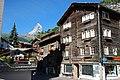 Zermatt - panoramio (4).jpg