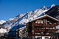 Zermatt Chalets.jpg