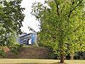 Zeulenroda-Triebes, Germany - panoramio (14).jpg