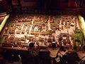 Zhejiang Provincial Museum 26.jpg