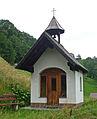 Ziegerberg-Kapelle1.jpg