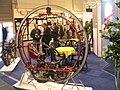 Zirkus-Einrad 1924 a.jpg