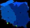 Zlewiska-Zlewnie Polski.png
