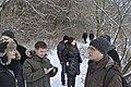 Zlot Zimowy 2323 (23).jpg
