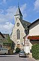 Zornheim Katholische Kirche 20101001.jpg