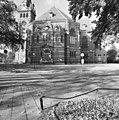 Zuidgevel - Apeldoorn - 20023257 - RCE.jpg