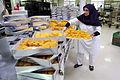 Zulbiā bāmiyeh factory in Mashhad (5).jpg