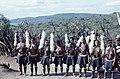 Zulu village 4.JPG