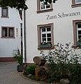 Zum Schwanen - panoramio.jpg