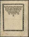 Zwölf Artikel (Zwölf Bauernartikel) aus Memmingen, von 1525.pdf