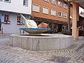 Zwiebelbrunnen.jpg