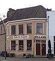 Zwolle RM Buitenkant 8.jpg