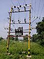"""Electrical transformer"".jpg"