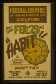 """Habit"" by Charles C. Stewart LCCN98517724.tif"