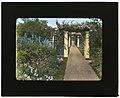 """Hammersmith Farm,"" Hugh Dudley Auchincloss house, Harrison Avenue, Newport, Rhode Island. LOC 6995786546.jpg"