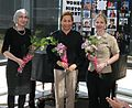 """""""Honoring Women in Public Service and Government"""" at Naval Hospital Bremerton 160331-N-HU933-022.jpg"""