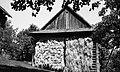 """""""Kozuc"""" (kozolec) kot pridevek poda, Gradišče 1960.jpg"""