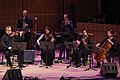 """Meredith Monk and Friends"" at Zankel Hall (16703129597).jpg"