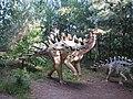 """""""Park Dinozaurów"""" Nowiny Wielkie, Poland - (http-www.park-dinozaurow.pl-) - panoramio (9).jpg"""