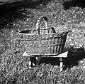 """Procka"" za sadje, zelenjavo itd., Draga 1961.jpg"
