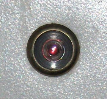 """Prototype Hal 9000"".jpg"