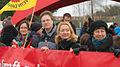 """Stopp Castor - Gorleben soll leben"" - Demonstration am 26.11.11.jpg"
