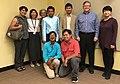 """Writers of the Cambodian Diaspora"" panel, 2018.jpg"