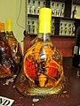 'Cobra Snake Wine'.JPG