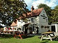 'The Sportsmans Arms' public house, Nounsley, Essex - geograph.org.uk - 233205.jpg