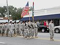 'Titan' soldiers lead the annual Brunswick, Ga., Christmas parade 131207-A-JC525-003.jpg