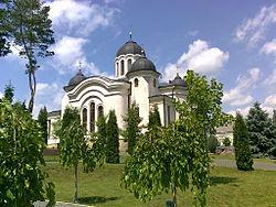 (Монастырь Курки, Молдавия).jpg