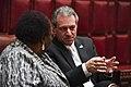 (01-13-20)NY State Senator Joe Addabbo.jpg