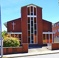 (1)Burwood Gospel Chapel George Street.jpg