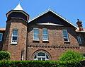 (1)Marian Clarke Building-2.jpg
