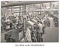 (1913) LEIPZIG Lampenfabrikation Hugo Schneider AG Abb.5.jpg