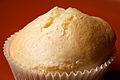 (301-365) Muffin (6100678703).jpg