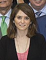 (Isabel Díaz Ayuso) Grupo Popular en la Asamblea de Madrid (21968249331) (cropped).jpg