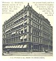 (King1893NYC) pg896 W. Q. HITCHCOCK & CO., BROOME AND MERCER STREETS.jpg