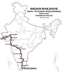 Gujarat Travels Rajkot Contact Number