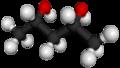 (RS)-2,4-Pentanediol 3D ball.png