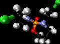(S)-ifosfamide xtal 1977.png