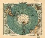 (Süd-Polar-Karte) LOC 2002624041.jpg