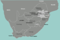 (de)Map-South Africa-Mpumalanga01.png