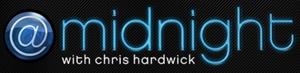 @midnight - Image: @midnight logo