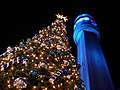Árbol Navidad Torre Entel Chile.jpg