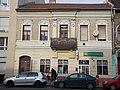 Árpád út 52, 2018 Újpest.jpg