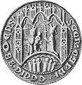 Åbo domkapitels sigill 1442.jpg