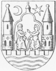 Århus våben 1423.png