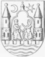 https://upload.wikimedia.org/wikipedia/commons/thumb/0/01/%C3%85rhus_v%C3%A5ben_1423.png/90px-%C3%85rhus_v%C3%A5ben_1423.png