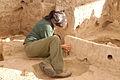 Çatalhöyük 2008 DSC 0001 (2722410228).jpg